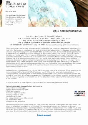 Call-for-submissions_pdf